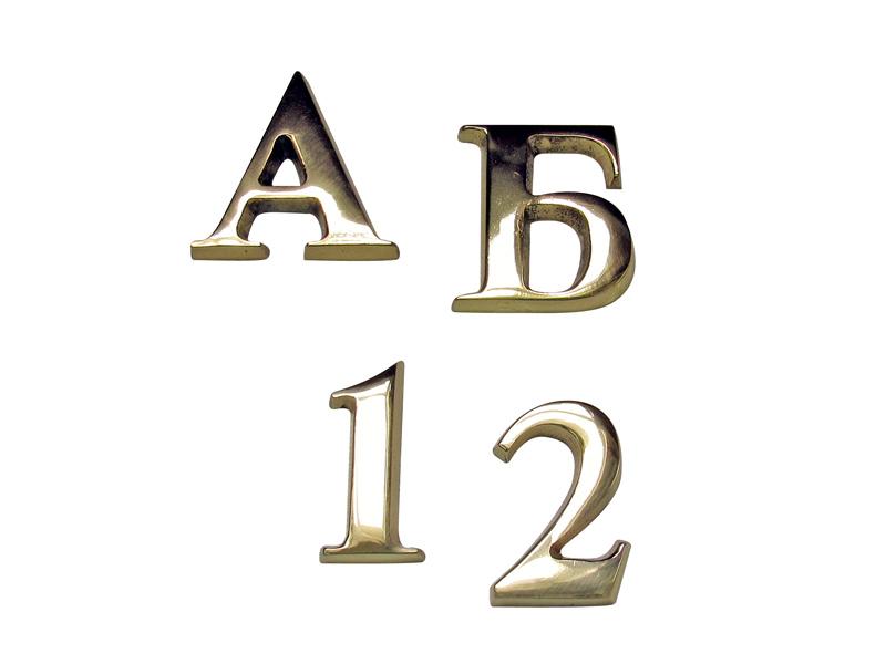Надписи, букви и цифри