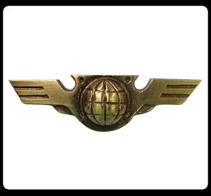emblema-2
