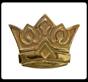 emblema-3
