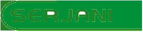 Сержани БГ – Производство от месинг Logo