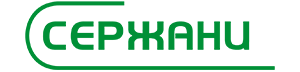 Сержани БГ – Производство от месинг Лого