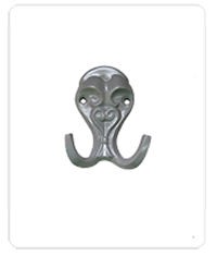 zakachalki-alumin-malki-188